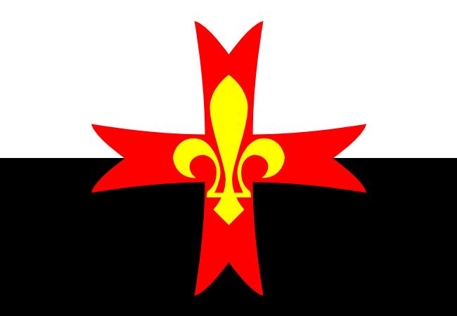 FSE FLAG