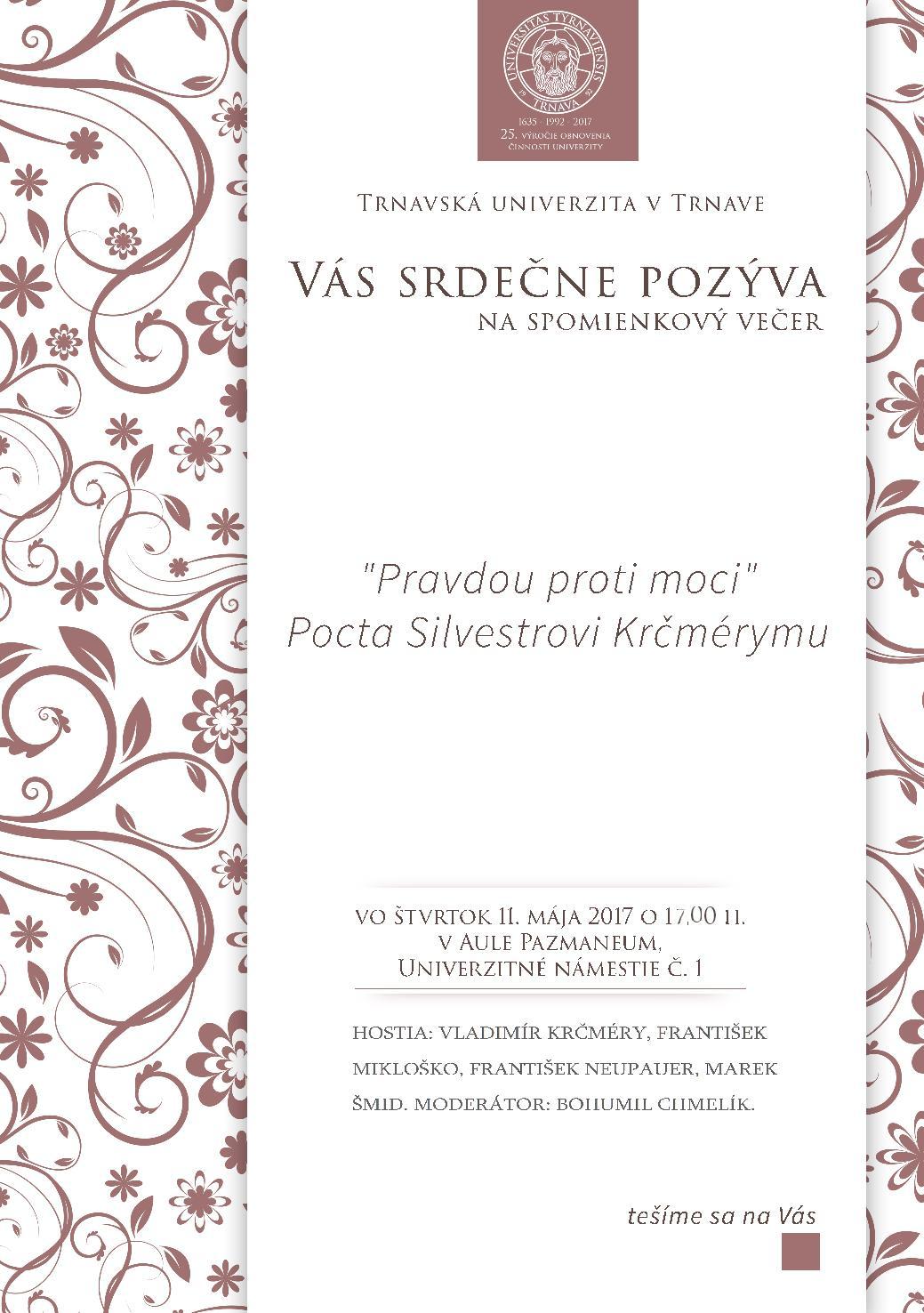 pozvanka_krcmery
